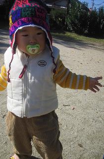 11月18日公園2.JPG
