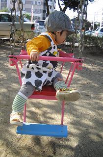 7日公園6.JPG