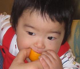 オレンジ大好き2.JPG