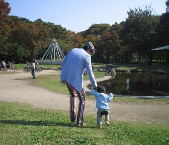 I城公園2.JPG